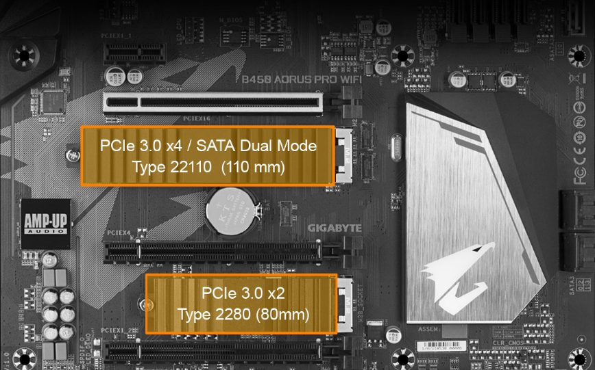 ssd%20pcle%20M-2%202.PNG